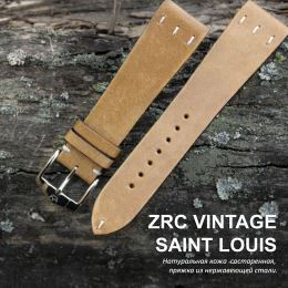 Ремешок ZRC Saint Louis